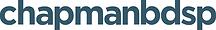 Company-Logo-Chapmanbdsp.png