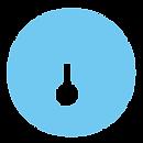 temperature-fill.png