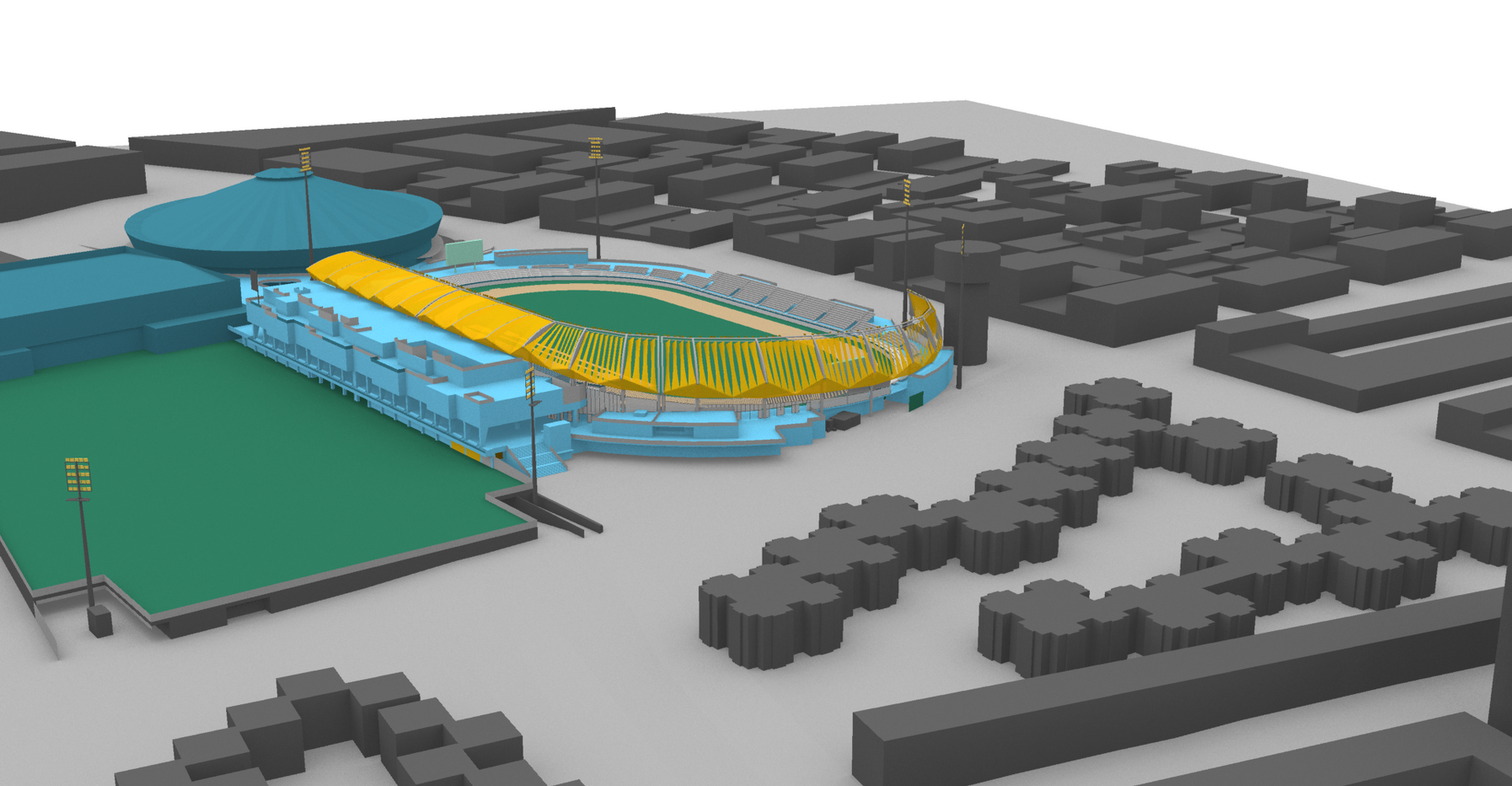 Lima-Stadium.jpg