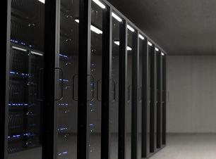 data-centre.jpeg
