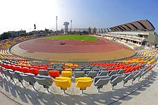 Lima-Athletics-Stadium.jpg