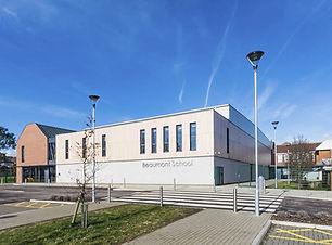 Beaumont-School-1.jpg