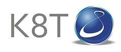 Company-Logo-Old-2.jpg