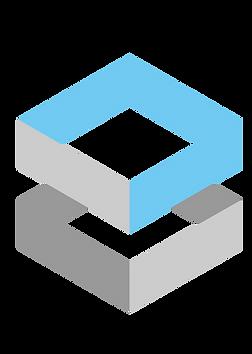 K8T Logo