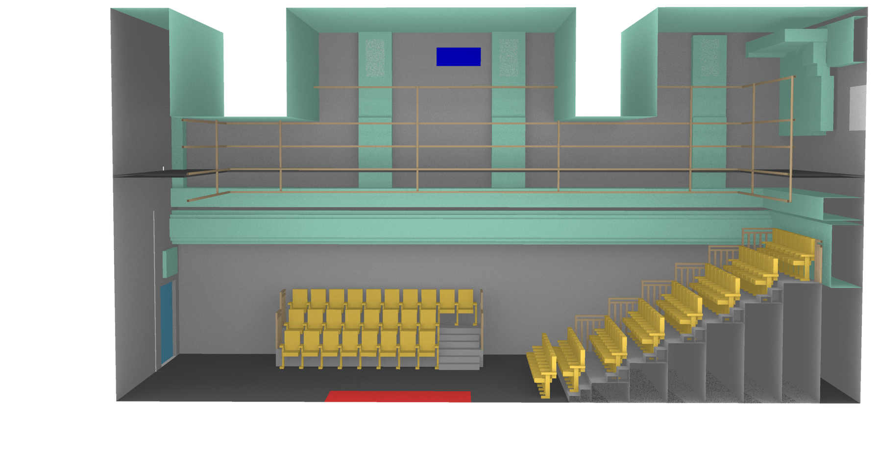 Theatre-Sectional-View-2-Transparent.png