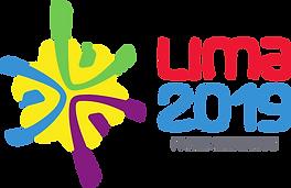 Pan_American_Games_logo.png