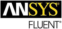 Ansys Fluent Logo.jpeg