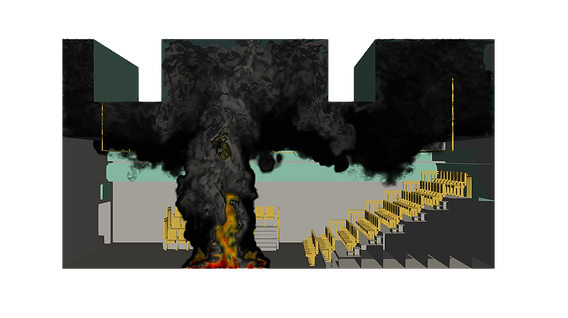Results-Smoke&Fire-01-transparent.png