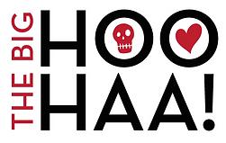 Hoo Ha.png