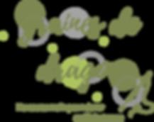 GDD-Carré-Couleurs_txt14.png