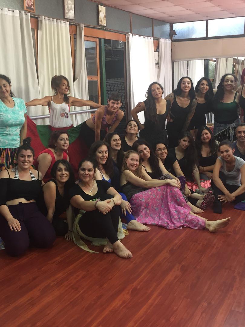 Workshop Danza  Duende Santiago .JPG