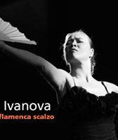 Orto in Arte. Flamenco Scalzo..jpg