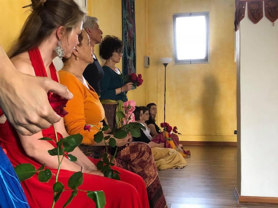 Workshop with the rose Venezia 2018.JPG