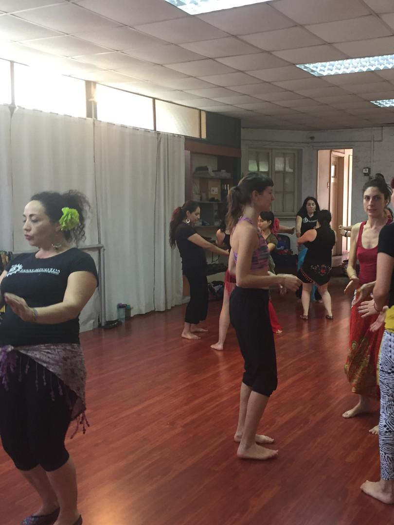 Workshop Gypsy Duende Santiago.JPG