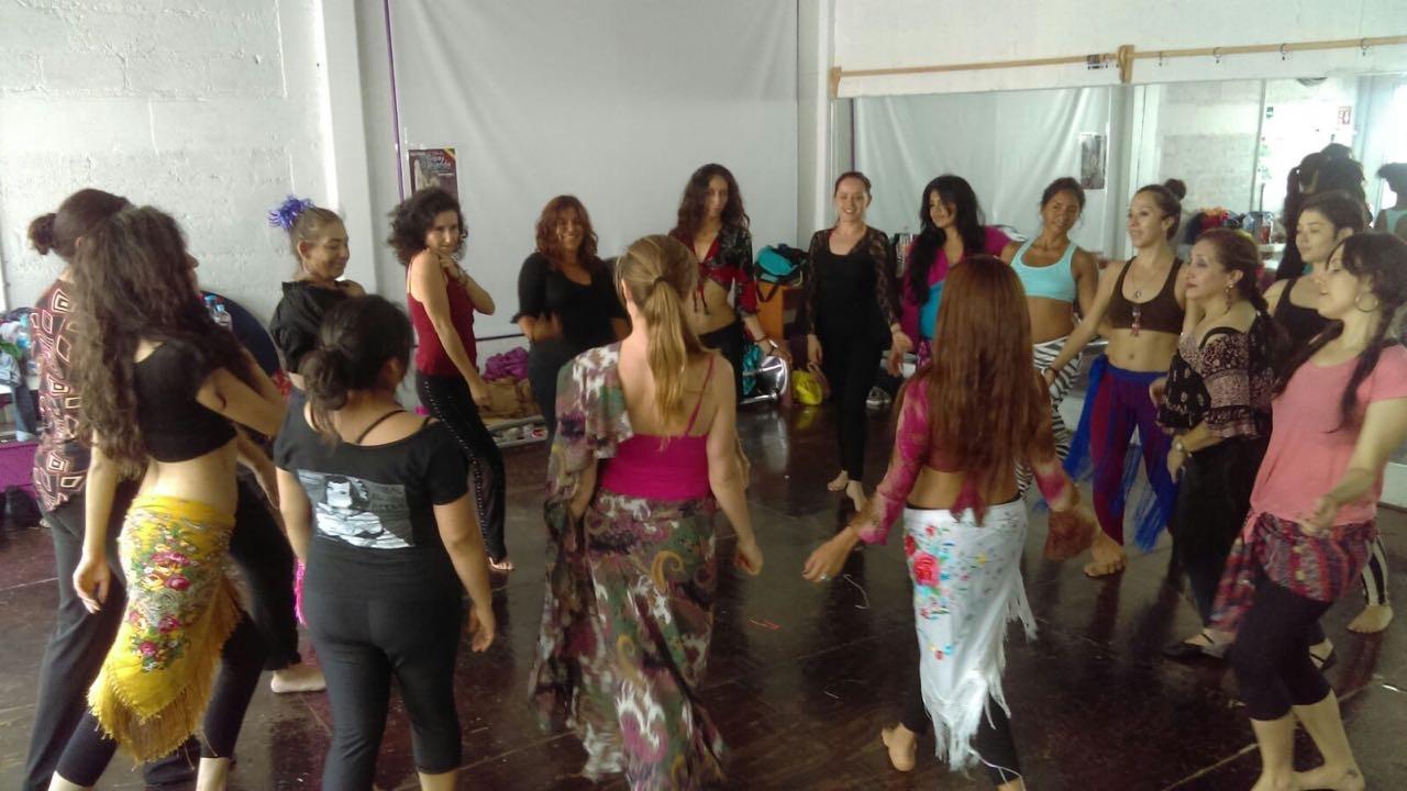 Gypsy Duende Mexico City 2017.JPG