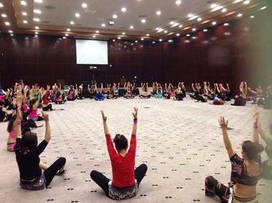 Video Festival Hielva Oriental 2015 .JPG