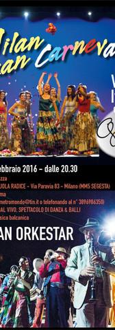 Milan Balkan Carneval .jpg