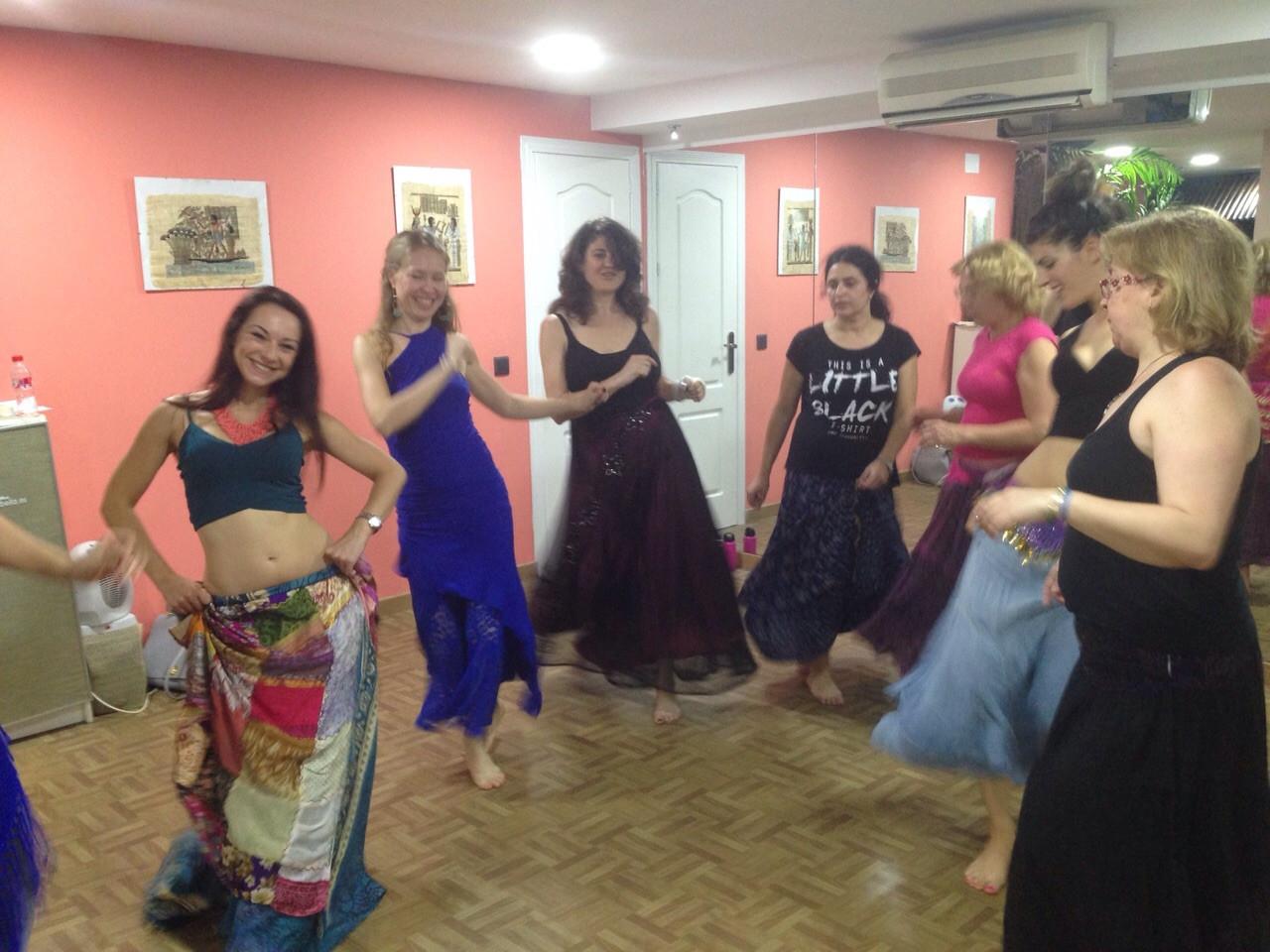 Workshop Gypsy Duende Marbella 2015.JPG