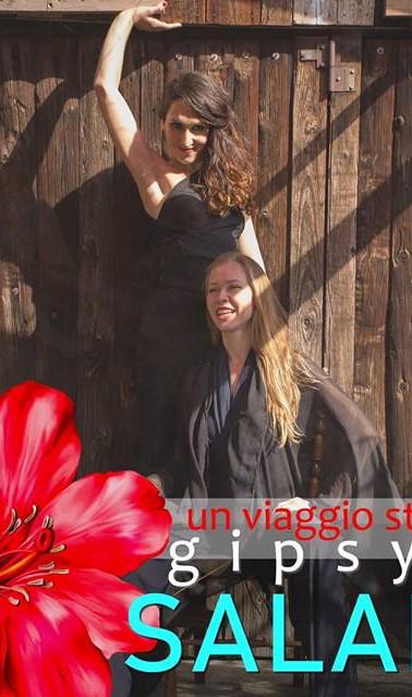 Palermo workshops.jpg