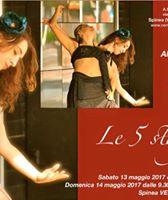 5 staggioni 2 Venezia 2016 .jpg