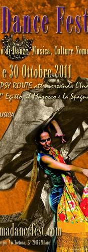 Nomad Dance Fest .jpg