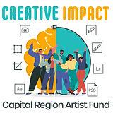 CM- Artist Fundsquare (5).jpg