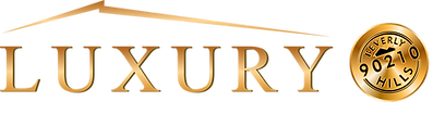 Luxury logo png_edited.png