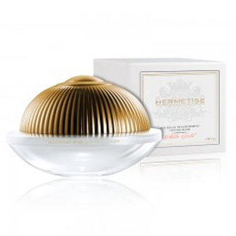 AGE-DELAY White Gold Transforming Lifting Mask