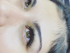 Pointcook lash extensions, lash extensions pointcook, pointcook, lash extensions, lyssblissbeauty, lyss bliss beauty