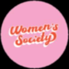 womenssocietylogo.png