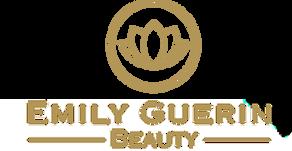 Emily Guerin Beauty - Member Spotlight