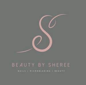 beauty-by-sheree-womenssociety