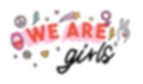 We are Girls-01.jpg