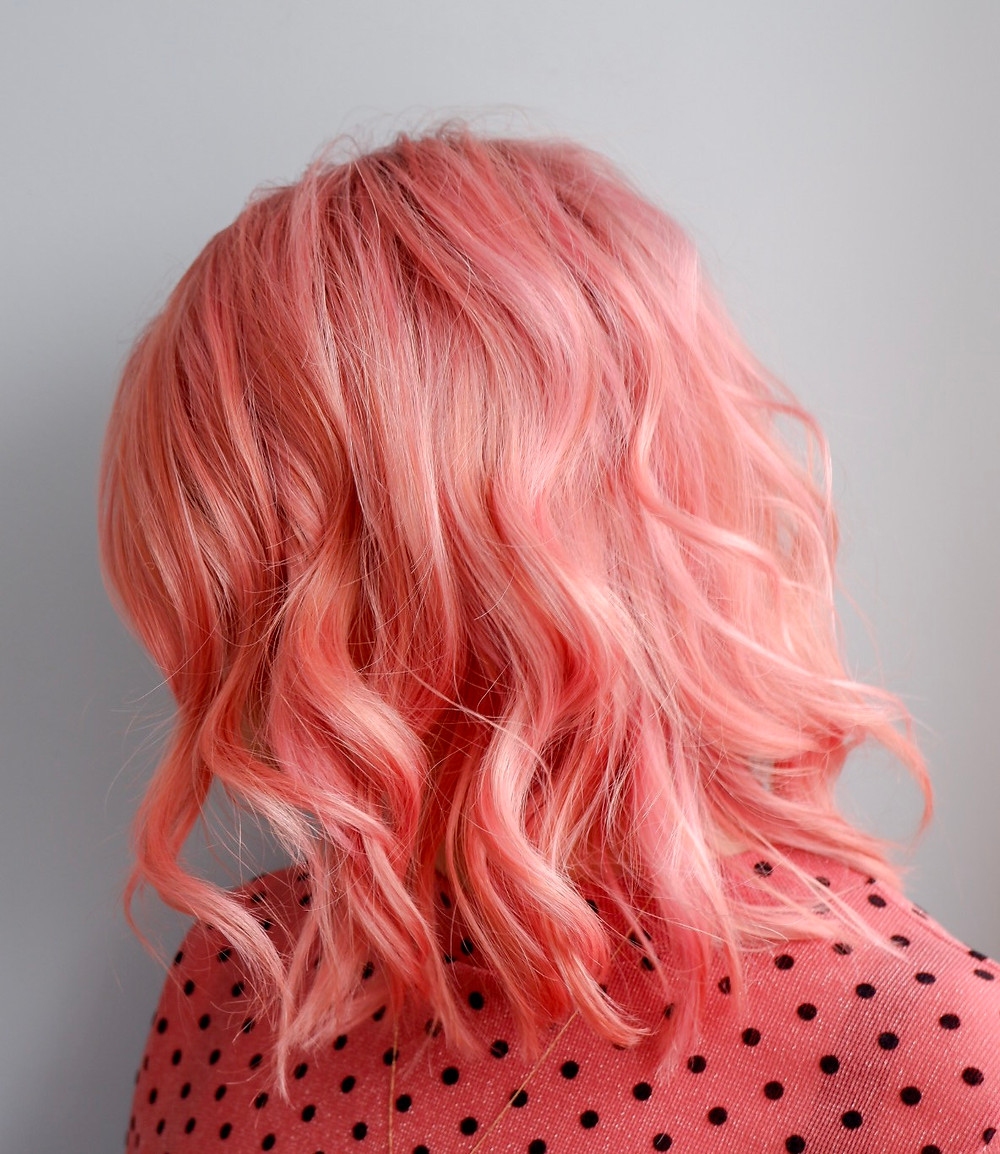 how-to-get-pink-hair-bleach-london-gabriellamarsden