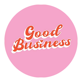 goodbusinesslogo.png