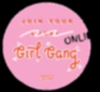 joinyouronlinegirlgang.png