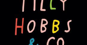 Tilly Hobbs & Co -  Member Spotlight