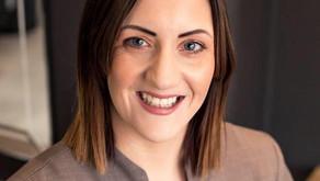How I Took My Beauty Business Virtual - Emily Guerin Beauty