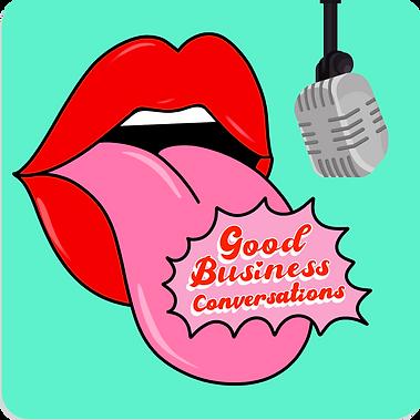 Good_Business_Conversations.png