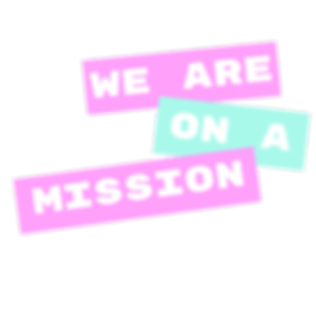 mission-3.png