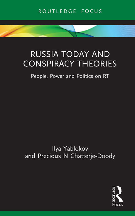 RT and conspiracy theory cover.tif