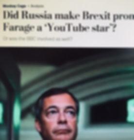 Farage YouTube Washington Post_edited.jp