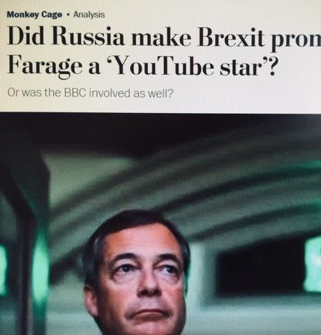 Farage YouTube Washington Post_edited.jp