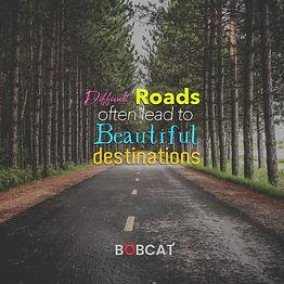 Difficult Roads Lead to - Bobcat (1)_edited.jpg