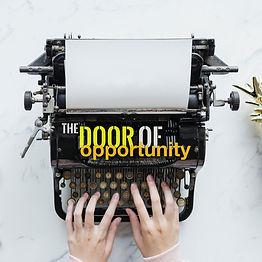 Door of Opportunity  (1)_edited.jpg