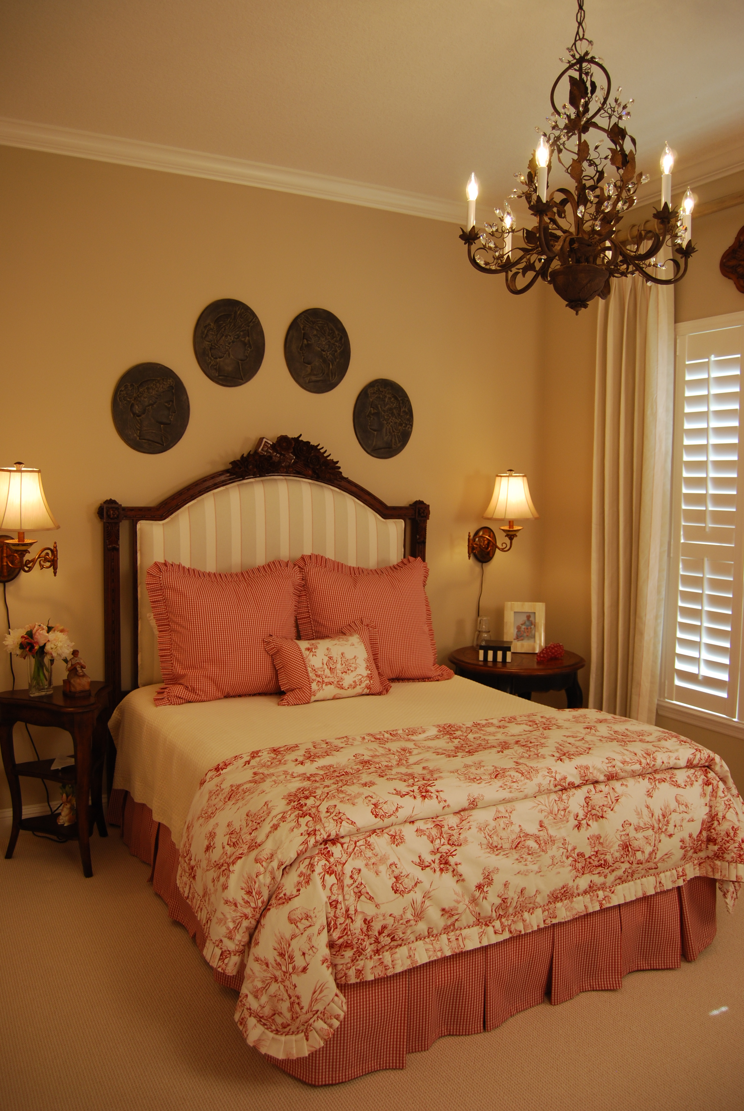 Toile Guestroom Full View.JPG