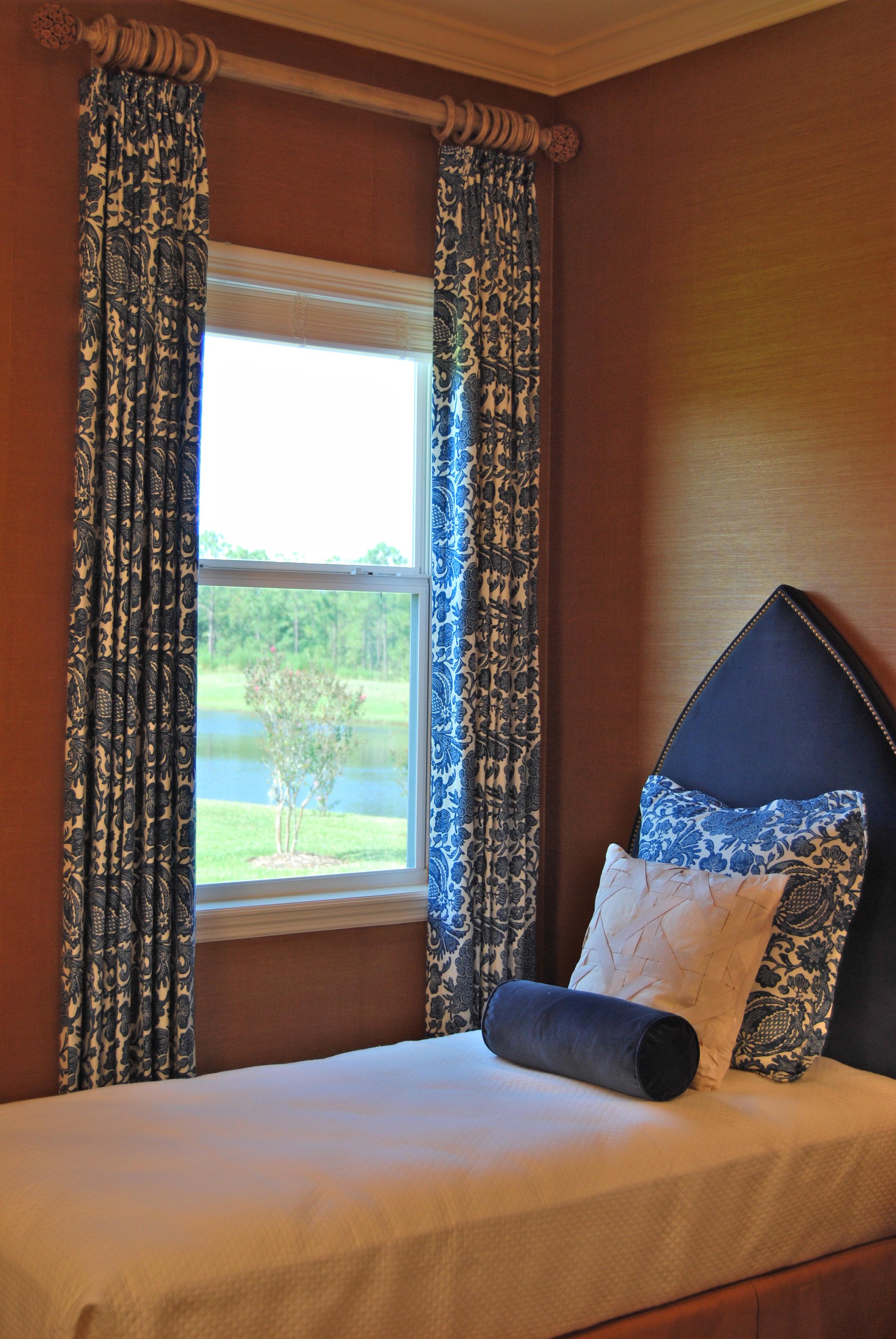 Blue Guest Room.JPG