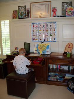 Classroom Desk.JPG