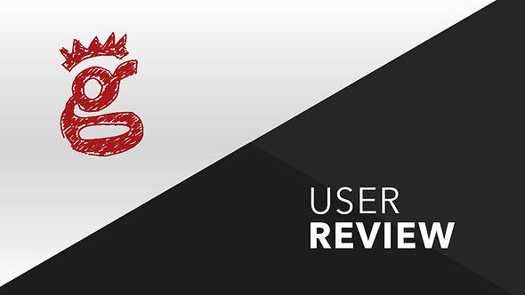 user review.jpg