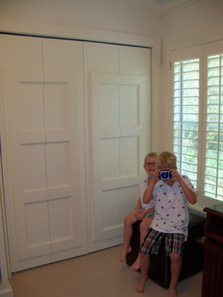 Classroom Paneled Doors.JPG